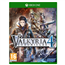Xbox One mäng Valkyria Chronicles 4