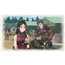 Switch mäng Valkyria Chronicles 4