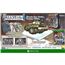 Xbox One mäng Valkyria Chronicles 4 Memoirs from Battle Premium Edition