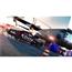 PS4 mäng V-Rally 4
