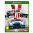 Xbox One mäng V-Rally 4