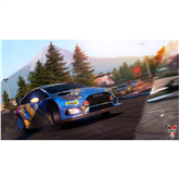 Xbox One game V-Rally 4