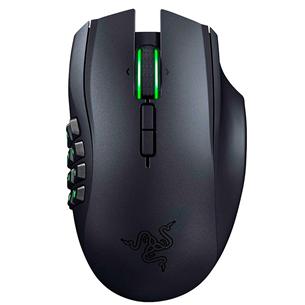 Juhtmevaba hiir Razer Naga Epic Chroma