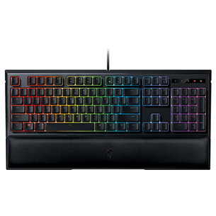 Keyboard Razer Ornata Chroma (SWE)