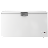 Chest freezer Beko (451 L)