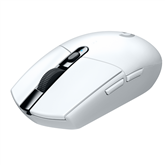 Wireless mouse Logitech G305