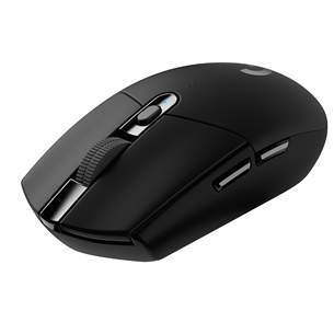 Wireless mouse Logitech G305