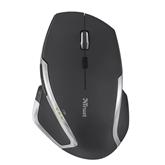 Juhtmevaba hiir Trust Evo Advanced