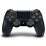 Mängukonsool Sony PlayStation 4 (500 GB) + Fortnite Voucher
