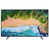 75 Ultra HD 4K LED ЖК-телевизор, Samsung