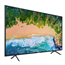 75 Ultra HD LED LCD-teler Samsung