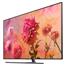 75 Ultra HD 4K QLED-телевизор, Samsung