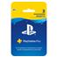 PlayStation Plus liikmekaart, Sony / 3 kuud