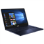 Sülearvuti Asus ZenBook Pro 15
