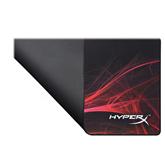 Hiirematt HyperX FURY Speed Edition XL