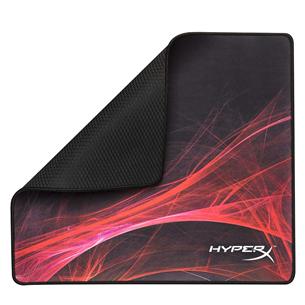 Коврик для мыши HyperX FURY Speed Edition L