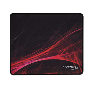 Hiirematt HyperX FURY Speed Edition S