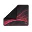 Hiirematt HyperX FURY Speed Edition S