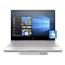 Sülearvuti HP Spectre x360 13-ae006no