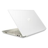 Sülearvuti HP Pavilion 15-cw0005no