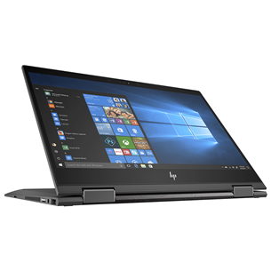 Notebook HP Envy x360 13-ag0001no