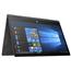 Sülearvuti HP Envy x360 13-ag0001no