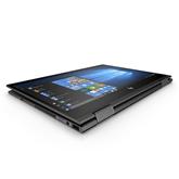 Ноутбук HP Envy x360 13-ag0001no