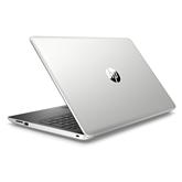 Sülearvuti HP 15-db0031no