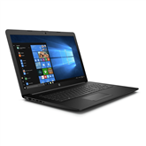 Sülearvuti HP 17-by0005no
