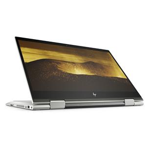 Sülearvuti HP Envy x360 15-cn0001no