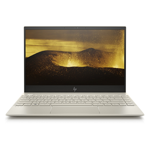 Notebook HP ENVY 13-ah0006no