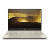 Notebook HP ENVY 13-ah0006no