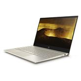 Sülearvuti HP ENVY 13-ah0006no