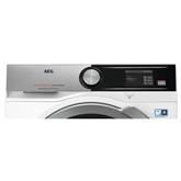 Dryer AEG (8 kg)