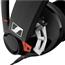 Headset Sennheiser GSP 600