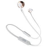 Wireless earphones JBL Tune 205BT
