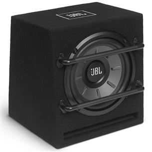 Bassikõlar JBL Stage 800BA
