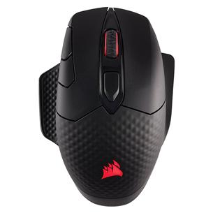 Juhtmevaba hiir Corsair Dark Core RGB SE Performance