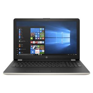 Sülearvuti HP 15-db0100no