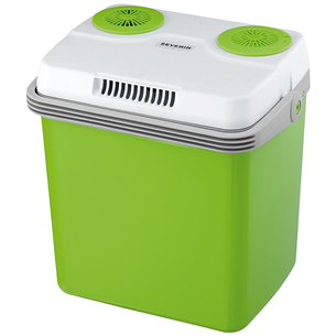 Car refrigerator Severin (20 L)