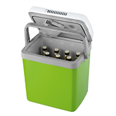 Автомобильный холодильник Severin (20 л)