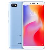 Nutitelefon Xiaomi Redmi 6A