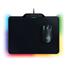 Juhtmevaba hiir Razer Mamba HyperFlux + hiirematt Razer Firefly HyperFlux