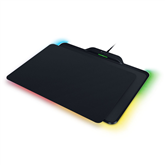 Беспроводная мышь Mamba HyperFlux + коврик для мыши Firefly HyperFlux, Razer