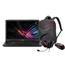 Sülearvuti Asus ROG Strix SCAR Edition