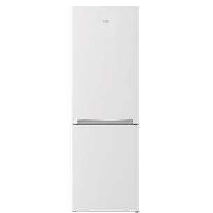 Külmik Beko (175 cm)