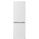 Refrigerator Beko (175 cm)