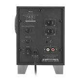 2.1-канальный комплект колонок Trust Evon Wireless