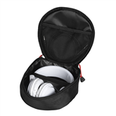 Headphone bag Hama