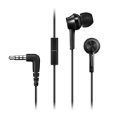 Earphones Panasonic
